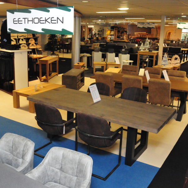 Home - Outletcentrum Heeten